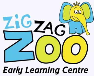 ACG Zig Zag Zoo